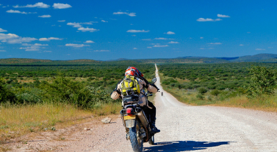 book a motorbike tour online