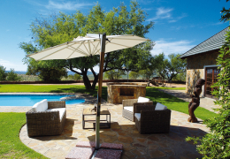 windhoek-mountain-lodge-016.jpg