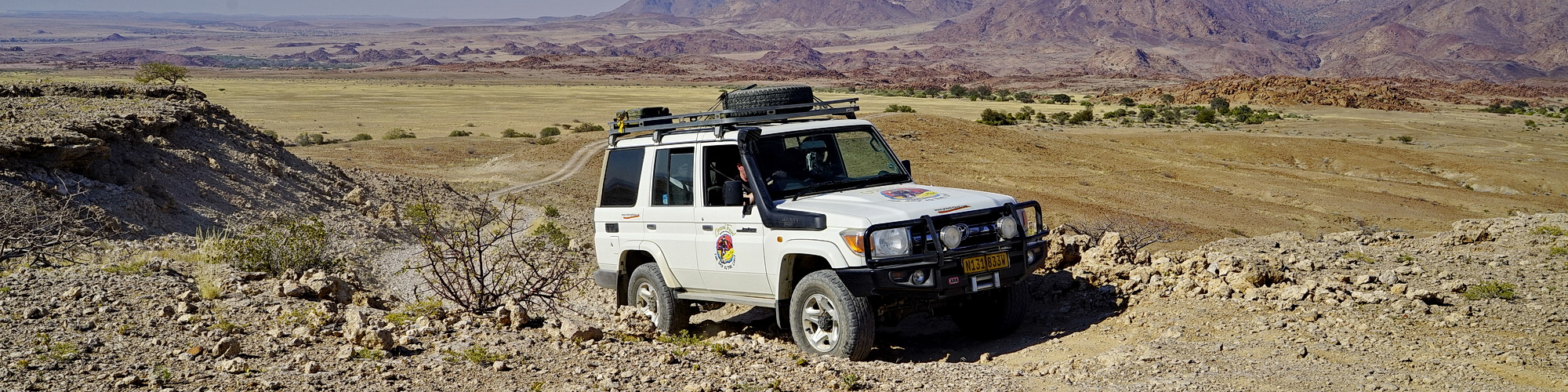 namibia-offroad-011.jpg