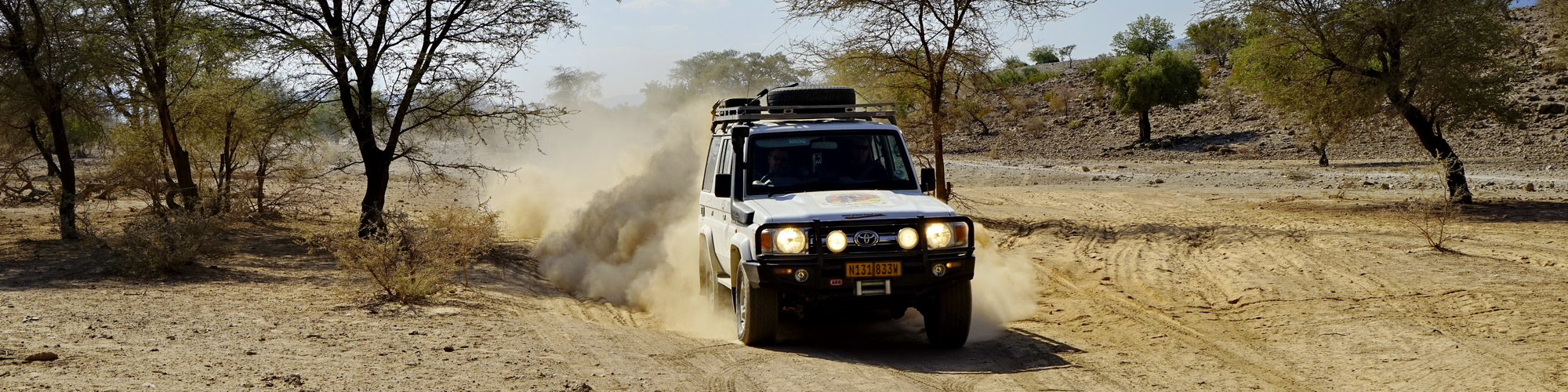 namibia-offroad-012.jpg